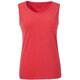Schöffel Namur 1 Sleeveless Shirt Women red